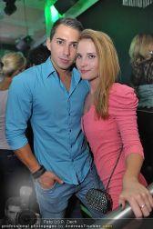 Klub Disko - Platzhirsch - Sa 11.08.2012 - 19