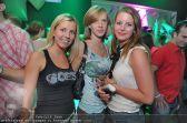 Klub Disko - Platzhirsch - Sa 11.08.2012 - 2