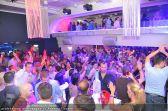 Klub Disko - Platzhirsch - Sa 11.08.2012 - 25