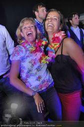 Klub Disko - Platzhirsch - Sa 11.08.2012 - 27