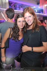 Klub Disko - Platzhirsch - Sa 11.08.2012 - 28