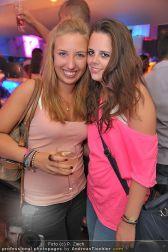 Klub Disko - Platzhirsch - Sa 11.08.2012 - 29