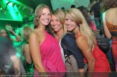 Klub Disko - Platzhirsch - Sa 11.08.2012 - 3