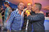 Klub Disko - Platzhirsch - Sa 11.08.2012 - 33