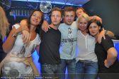 Klub Disko - Platzhirsch - Sa 11.08.2012 - 35