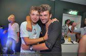 Klub Disko - Platzhirsch - Sa 11.08.2012 - 37