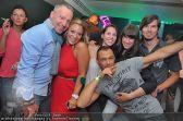 Klub Disko - Platzhirsch - Sa 11.08.2012 - 4