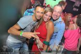 Klub Disko - Platzhirsch - Sa 11.08.2012 - 43