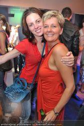 Klub Disko - Platzhirsch - Sa 11.08.2012 - 44