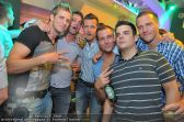 Klub Disko - Platzhirsch - Sa 11.08.2012 - 5