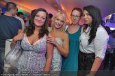 Klub Disko - Platzhirsch - Sa 11.08.2012 - 6