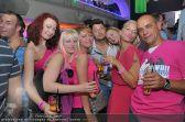 Klub Disko - Platzhirsch - Sa 11.08.2012 - 7