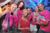 Klub Disko - Platzhirsch - Sa 11.08.2012 - 8