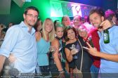 best of Platzhirsch - Platzhirsch - Di 14.08.2012 - 24