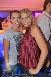 best of Platzhirsch - Platzhirsch - Di 14.08.2012 - 9