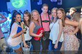 Klub - Platzhirsch - Fr 17.08.2012 - 1