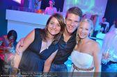 Klub - Platzhirsch - Fr 17.08.2012 - 26