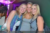 Klub - Platzhirsch - Fr 17.08.2012 - 27