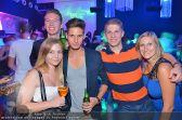 Klub - Platzhirsch - Fr 17.08.2012 - 3