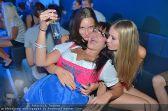 Klub - Platzhirsch - Fr 17.08.2012 - 4
