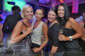 Klub Disko - Platzhirsch - Sa 18.08.2012 - 1