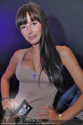 Klub Disko - Platzhirsch - Sa 18.08.2012 - 15