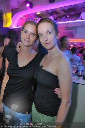 Klub Disko - Platzhirsch - Sa 18.08.2012 - 18