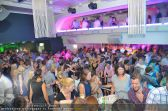 Klub Disko - Platzhirsch - Sa 18.08.2012 - 19