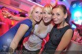 Klub Disko - Platzhirsch - Sa 18.08.2012 - 22