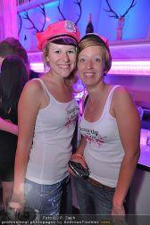 Klub Disko - Platzhirsch - Sa 18.08.2012 - 26