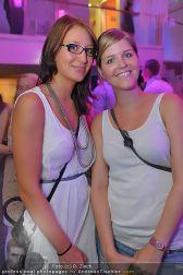 Klub Disko - Platzhirsch - Sa 18.08.2012 - 28