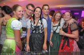 Klub Disko - Platzhirsch - Sa 18.08.2012 - 29