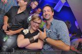 Klub Disko - Platzhirsch - Sa 18.08.2012 - 3