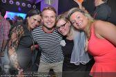 Klub Disko - Platzhirsch - Sa 18.08.2012 - 31