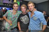 Klub Disko - Platzhirsch - Sa 18.08.2012 - 32