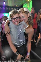 Klub Disko - Platzhirsch - Sa 18.08.2012 - 33