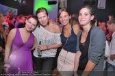 Klub Disko - Platzhirsch - Sa 18.08.2012 - 34