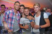 Klub Disko - Platzhirsch - Sa 18.08.2012 - 35