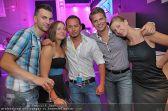Klub Disko - Platzhirsch - Sa 18.08.2012 - 36