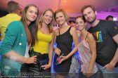 Klub Disko - Platzhirsch - Sa 18.08.2012 - 37