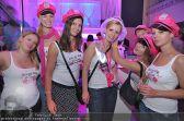 Klub Disko - Platzhirsch - Sa 18.08.2012 - 38
