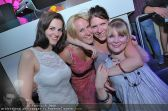Klub Disko - Platzhirsch - Sa 18.08.2012 - 39