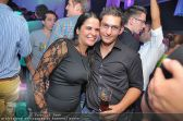 Klub Disko - Platzhirsch - Sa 18.08.2012 - 4