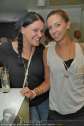 Klub Disko - Platzhirsch - Sa 18.08.2012 - 41