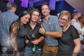 Klub Disko - Platzhirsch - Sa 18.08.2012 - 5