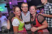 Klub Disko - Platzhirsch - Sa 18.08.2012 - 6