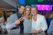 Style up your Life - Platzhirsch - Di 21.08.2012 - 1