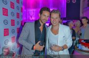 Style up your Life - Platzhirsch - Di 21.08.2012 - 12