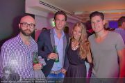 Style up your Life - Platzhirsch - Di 21.08.2012 - 25