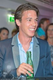 Style up your Life - Platzhirsch - Di 21.08.2012 - 26